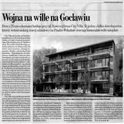 130213_gazeta_wyborcza