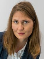 Katarzyna Matelowska
